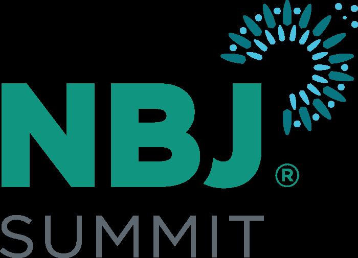 NBJ Summit 2021